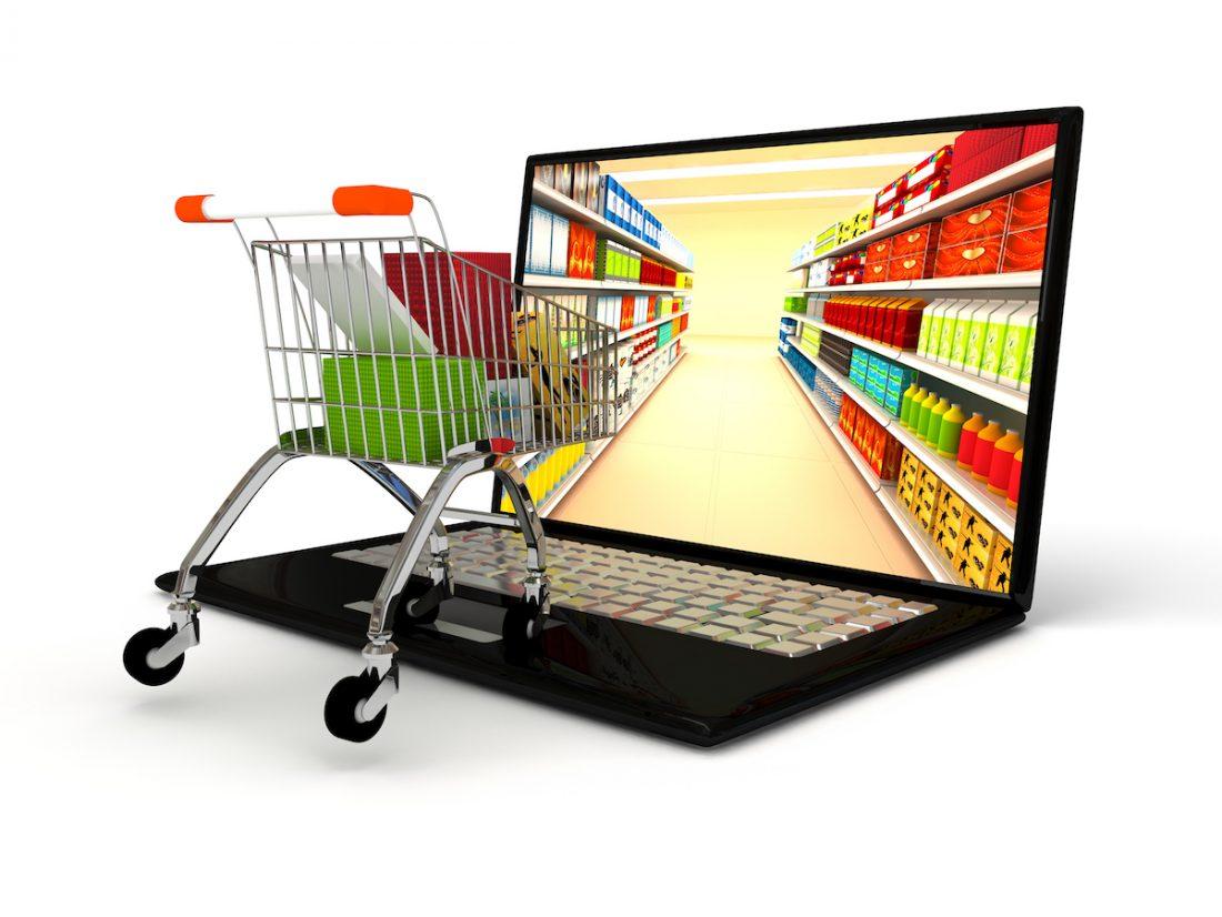 تحقيق الأرباح من التسويق الالكتروني